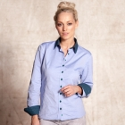 Women's shirt FOR SPECIAL ORDER